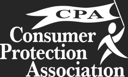 logo consumer protection association
